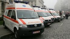 Ambulanţa