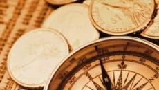 Creștere economică slabă în 2013