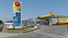 Rompetrol, contibuabil vital pentru România