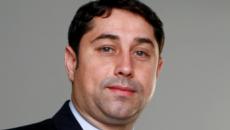 Cristian David vrea facilitati fiscale pentru romanii repatriati care investesc in Romania