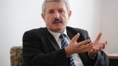 Emilian Frâncu