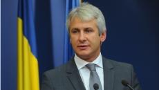 ministrul european