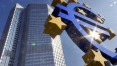 Germania va trebui să majoreze salariile din ţară pentru a elimina dezechilibrele din zona euro