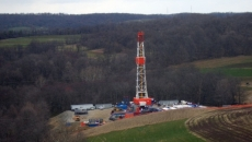 Extracţia gazelor de şist în Europa a fost aprobată
