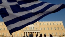 imprumut grecia