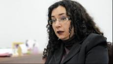 Oana Schmidt Hăineală sesizează CCR