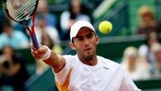 Horia Tecîu pe locul 13 ATP