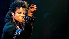Michael Jackson a incercat in toate mijloacele sa stea departe de droguri