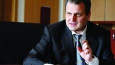 George Micu, noul director general al CFR