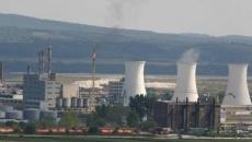 Proiecte aprobate de Ministerul Economiei