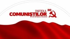 partidul comunistilor