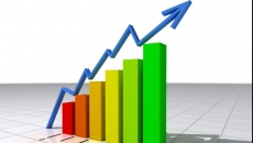 Creşte PIB