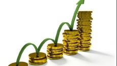 PIB ar putea creşte