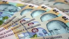 creditul neguvernamental a crescut