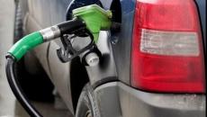 o noua taxa de poluare inclusa in pretul carburantului