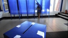 Modificări la Legea referendumului