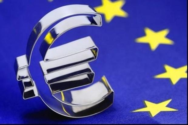 România, ultimul loc la absorbţia fondurilor structurale