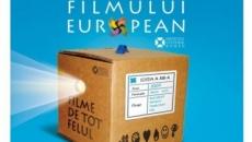 festivalul de film european