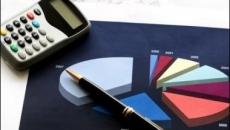 impozit pe microîntreprinderi