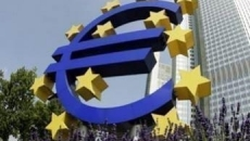 fonduri euroepe