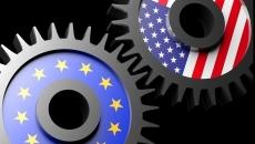acord de liber schimb UE-SUA