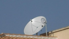 televiziune satelit