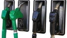 benzina ieftina