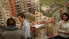 targ imobiliar