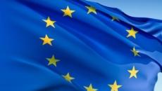 Romanii cred din nou in Europa