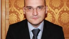 Florin Alexe