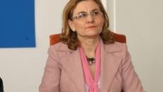 ministru imm
