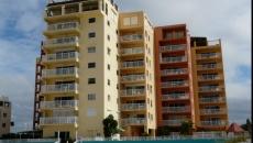 investiţii imobiliare