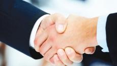 Parteneriatul public privat