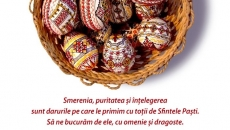 Mesaj Ponta