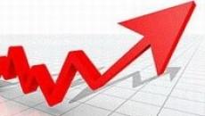 rata inflatie