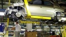 productie masini
