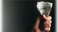 salariile conducerii vor fi plafonate