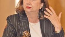 Rodica Stănoiu