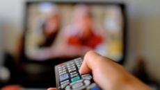 Emisiuni TV