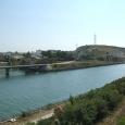 canalul Dunăre -Marea Neagră