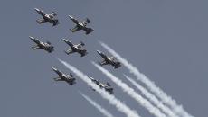 avioane de tip f-16