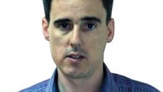 Bogdan Păcurar - Redactor Şef