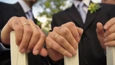 casatoria gay