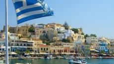 grecia privatizari