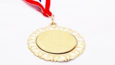 medalii pentru juniorii romani la balcaniada de matematica
