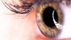 ochi uman