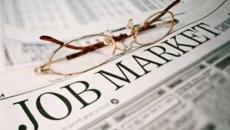 piata muncii