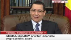 Ponta RTV