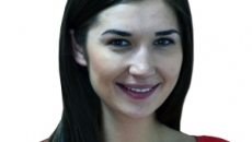 Roxana Tănăsachi - Redactor