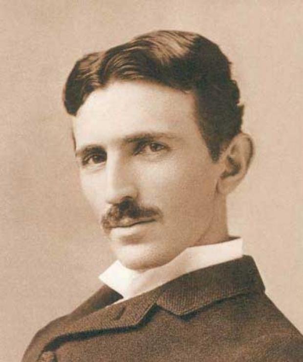 Henri Coandă: inventatorul este cel care va modifica viitorul, fără să ştie    Obiectiv.info